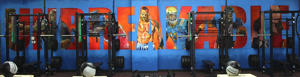 2014_unbreakable_mural_jay_glazer_richesson_sports_art