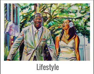 lifestyle-gallery